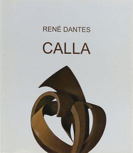 Baumbusch, Claudia - René Dantes - Calla