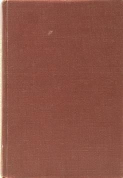 Churchward, C. Maxwell. - A New Fijian Grammar