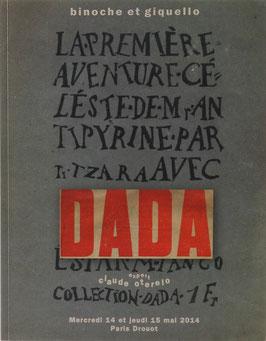 DADA et Surréalisme - Avant-Gardes du XXe Siècle