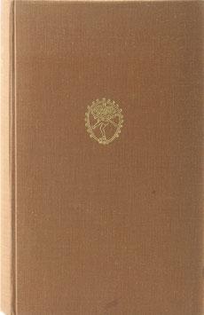 Veltheim-Ostrau, Hans-Hasso von - Der Atem Indiens - Tagebücher aus Asien