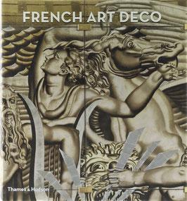 Goss, Jared - French Art Deco