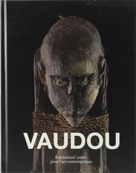 Kerchache, Jacques - Vaudou - Vodun - Fotografien von Yuji Ono