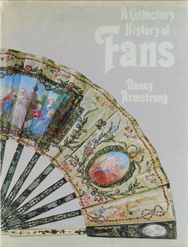 Armstrong, Nancy - A Collector's History of Fans