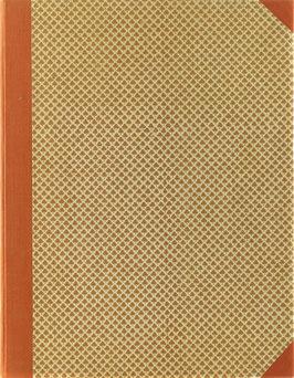 Kruse, John - Carl Larsson