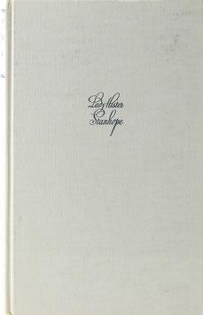 Haslip, Joan - Lady Hester Stanhope - Die Königin des Libanon - Eine Biographie