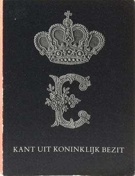Erkelens, A. M. L. E. und Burgers, C. A.