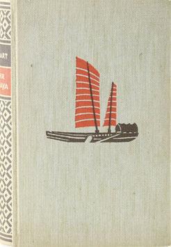 Lockhart, R. H. Bruce - Wieder in Malaya