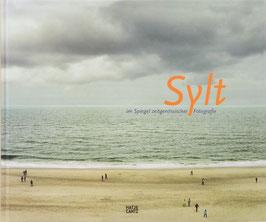 Brudna, Denis (Hrsg.) - Sylt im Spiegel zeitgenössischer Fotografie