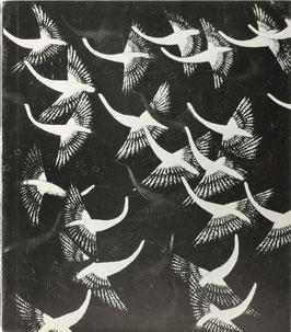 Fux, Herbert - Traditionelles Kunsthandwerk der Gegenwart aus Japan