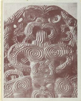 Danzel, Hedwig und Theodor-Wilhelm (Hrsg.) - Sagen und Legenden der Südsee-Insulaner (Polynesien)