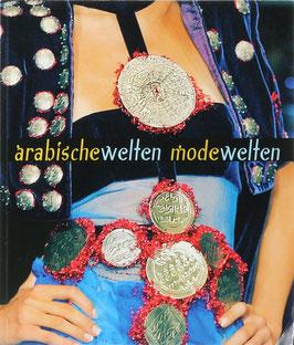 Arabischewelten - Modewelten