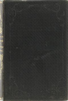 Holtzmann, Karl - Grundzüge der Mechanik und Maschinenlehre, für Lehrer und Lernende, für Schule und Haus