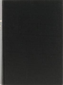 Schmidt, W. - Die Stellung der Pygmäenvölker in der Entwicklungsgeschichte des Menschen