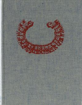 Chandra, Rai Govind - Indo-Greek Jewellery