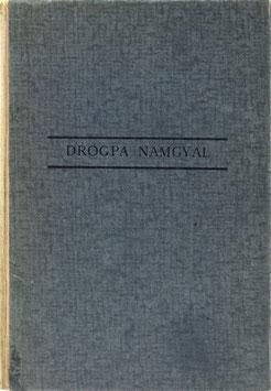Ribbach, S. H. - Drogpa Namgyal - Ein Tibeterleben