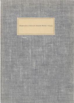 Buchdruckerei Oswald Schmidt GmbH
