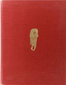 D'Ardenne de Tizac, H. - Chinesische Tierplastik und Tierbilder