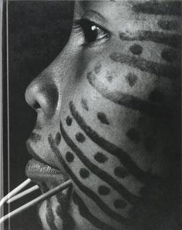 Albert, Bruce und Kopenava, Davi - Yanomami, l'esprit de la forêt