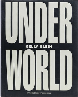 Klein, Kelly - Underworld