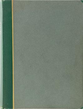 Ferchl, Fritz (Hrsg.) - Chemisch-Pharmazeutisches Bio- und Bibliographikon