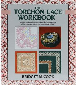 Cook, Bridget M. - The Torchon Lace Workbook
