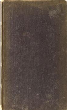 Possart, Paul Anton Fedor - ... oder Grammatik der persischen Sprache