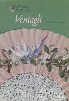 Dente, Aldo (Hrsg.) - Ventagli