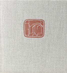 Bardtke, Hans - Vom Roten Meer zum See Genezareth - Bilder zur Landes- und Altertumskunde Palästinas
