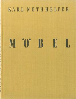 Nothhelfer, Karl - Möbel