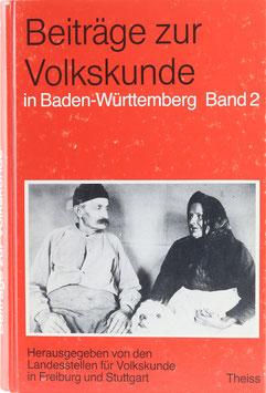 """Keller-Drescher, Lioba - """"Tradition"""" in der Fasnacht"""