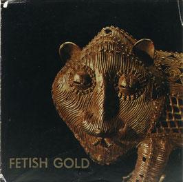 Ratton, Charles - Fetish Gold