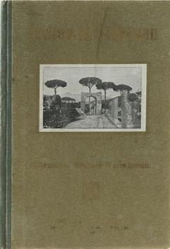 Wagner, Christian - Italien in Gesängen