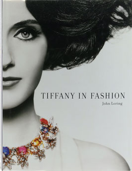Loring, John - Tiffany in Fashion