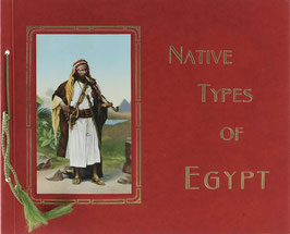Native Types of Egypt