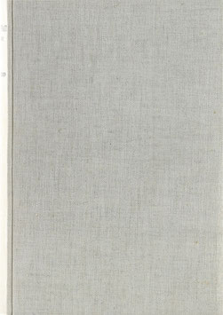 Dumont-Wilden, L. - Le portrait en France