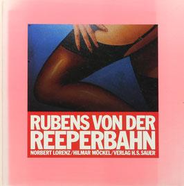 Lorenz, Norbert - Rubens von der Reeperbahn