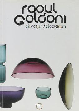 Raoul Goldoni - Dizajn/design