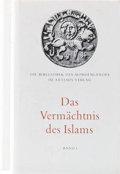 Das Vermächtnis des Islams