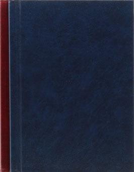 Blaeser, Wolfgang - Ein bewegtes Leben - Biographie - UND: Band II - Noch einmal davongekommen - 2 Bände