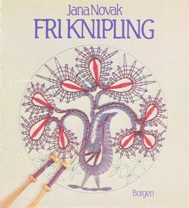 Novak, Jana - Fri Knipling