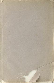 Plath, Joh. Heinr. - Ueber die Quellen zum Leben des Confucius namentlich seine sog. Hausgespräche (Kia-iü)