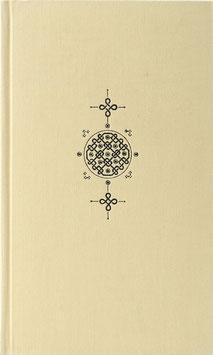 Kamphoevener, Elsa Sophia von - Am alten Brunnen des Bedesten - Von Allahs Tieren