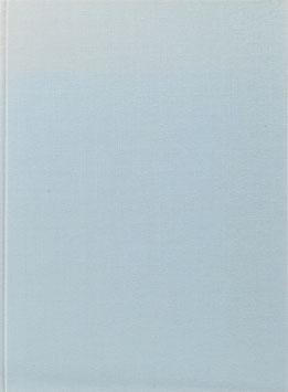 Sieburg, Friedrich - Das Geld des Königs - Eine Studie über Colbert