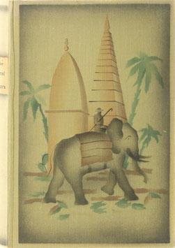 Becker, C. - Im Stromland des Brahmaputra