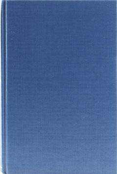 Mincoff, Elizabeth und Marriage, Margaret S. - Pillow Lace - A practical hand-book