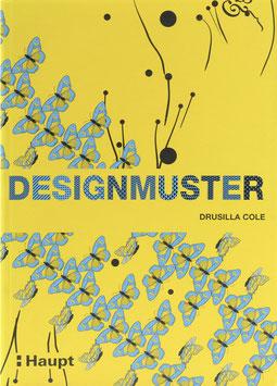 Cole, Drusilla - Designmuster - Zeitgenössische Oberflächengestaltung