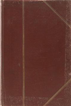 Stumme, Hans - Dichtkunst und Gedichte der Schluh