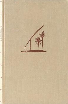 Bittrich, Friedrich O. - Ägypten und Libyen