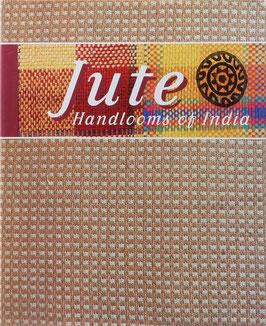 Saptarishi, L. V. Jute - Handlooms of India