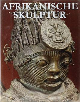 Meauzé, Pierre - Afrikanische Skulptur - Erscheinung, Entstehung, Zusammenhänge